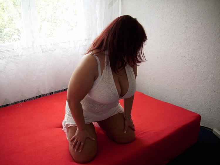 erotika seznamka velka prsa