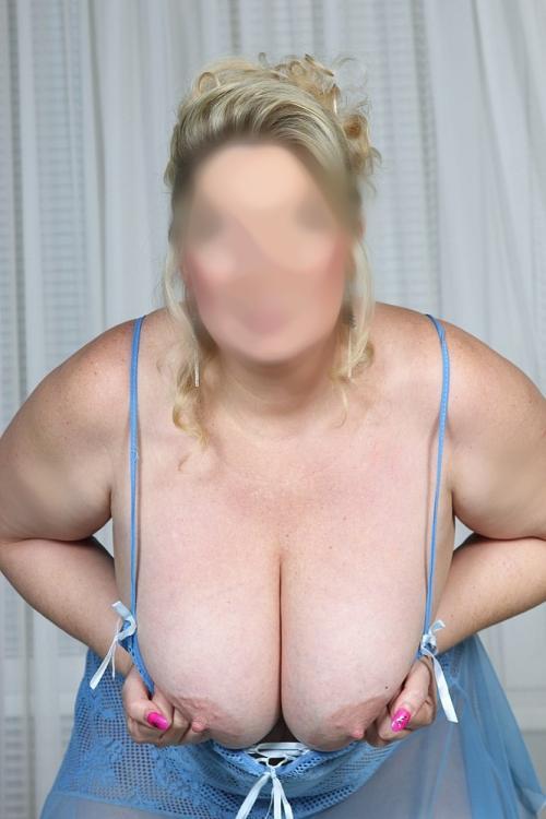 zakázáno sex masáž polykat