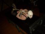 otrok / mužská služka - Obrazek 3
