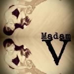 MadamV - Obrazek 1