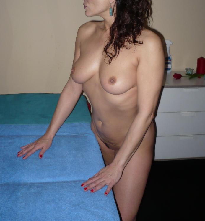 erotická masáž brno společná masturbace